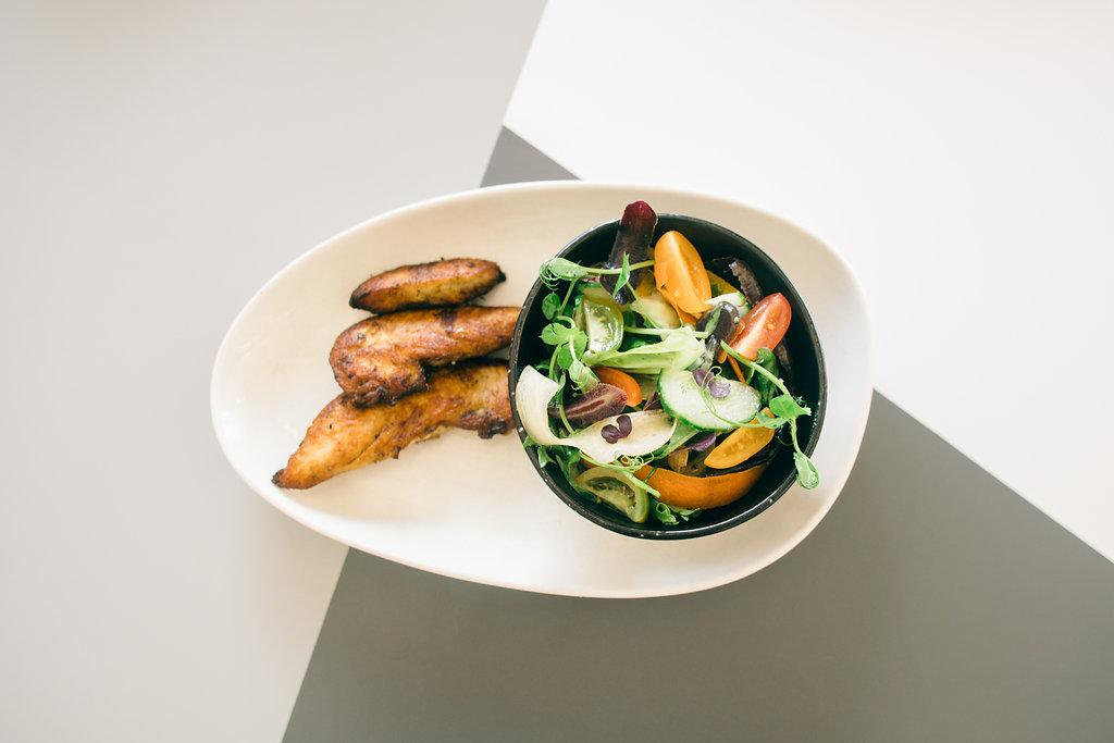 Chicken Tenders_Salad_Overhead.jpg