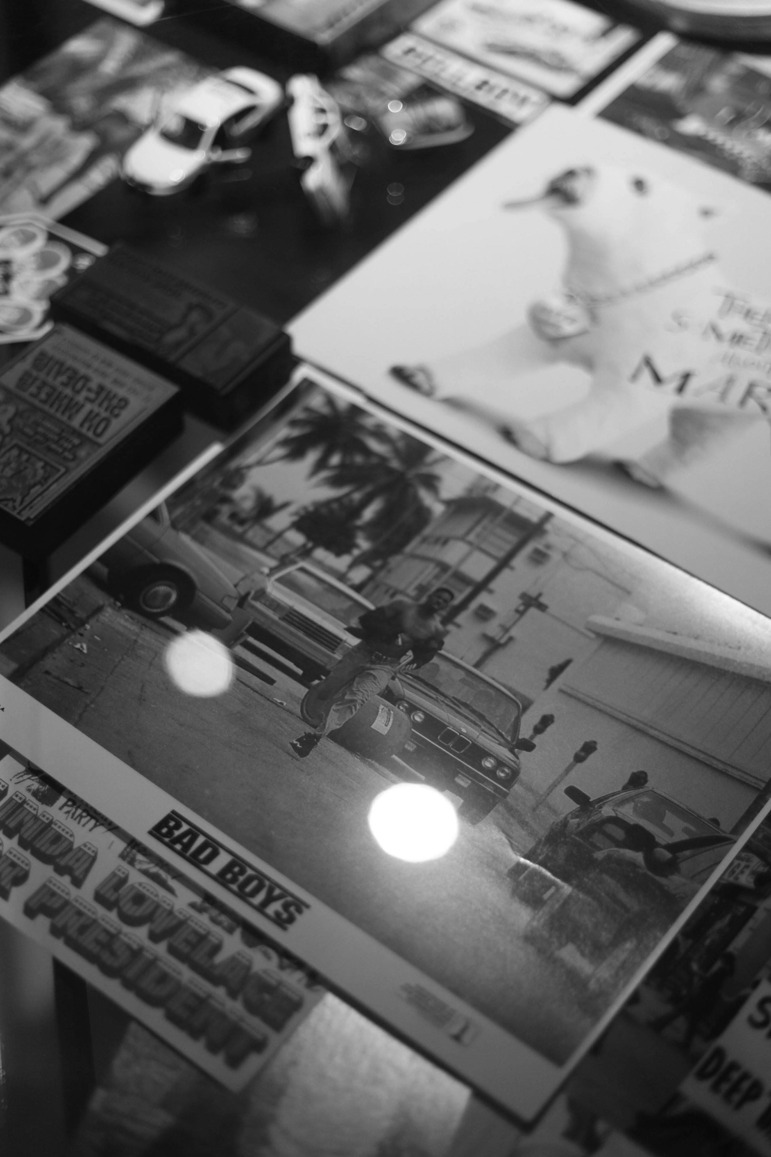memoribilia-at-miami-beach-cinematheque.jpg