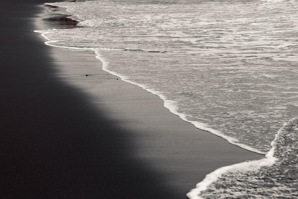 – LISTEN TO lone palm MIXTAPEs | VIA   SOUNDCLOUD