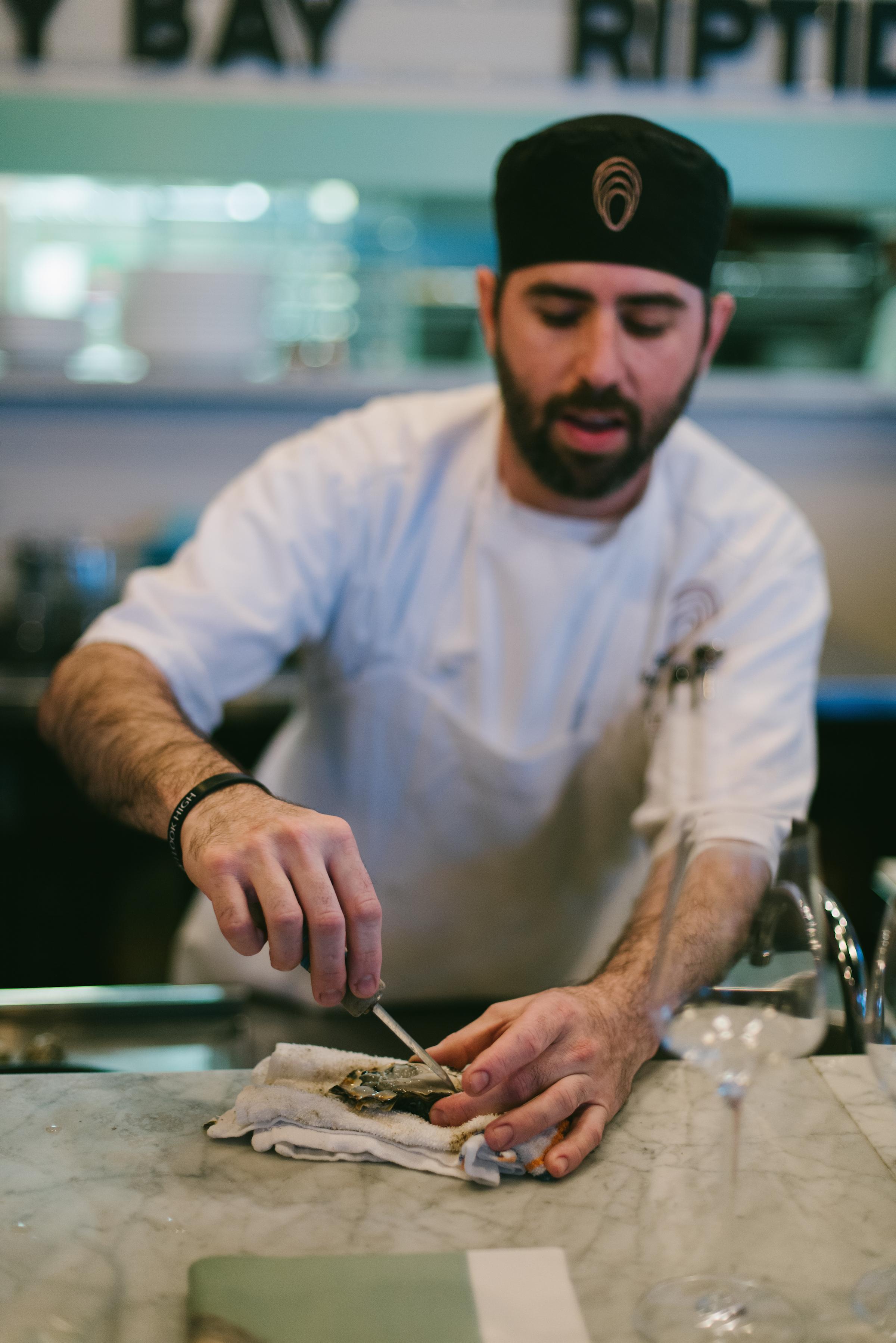 oyster-plate-mignonette.jpg