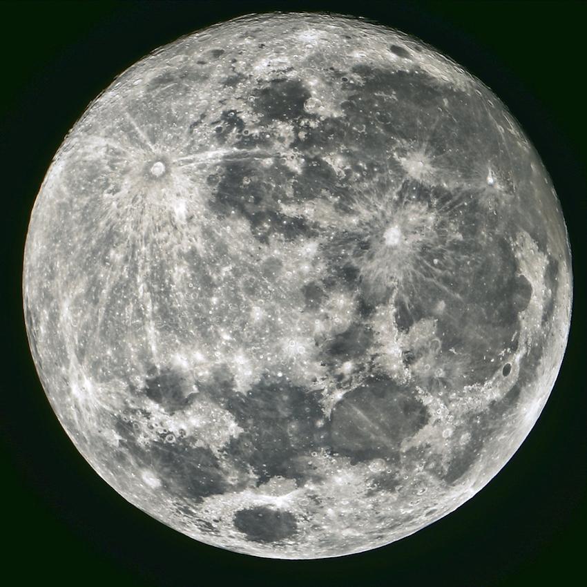 lori-bell-moon-reader-jpg.