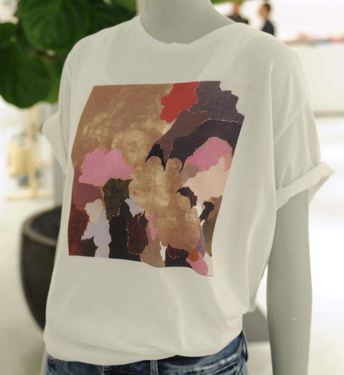 marlena-fleck-theory-shirt.jpg