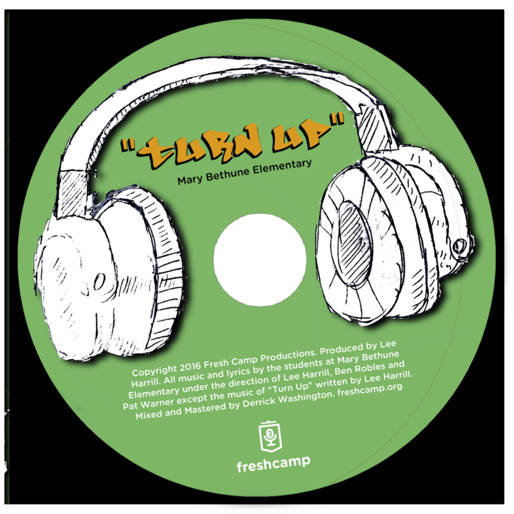 Web+CD+Image+Creator.png