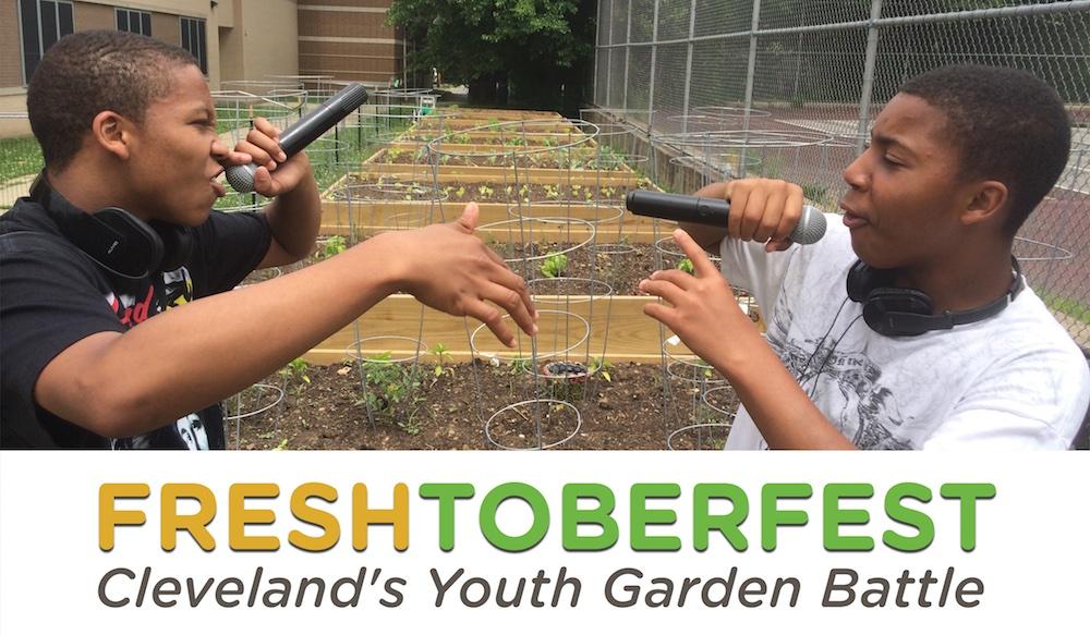 Freshtoberfest FC ID 2016 slideshow sm.jpg