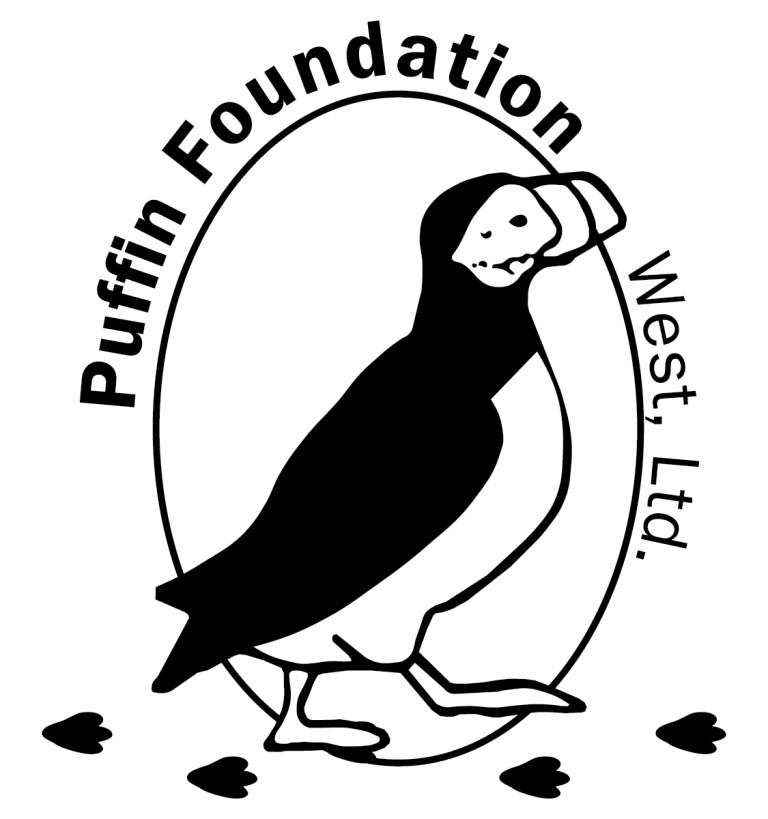 PUFFIN-LOGO-Print-Res-JPG-300dpi-768x819.jpg