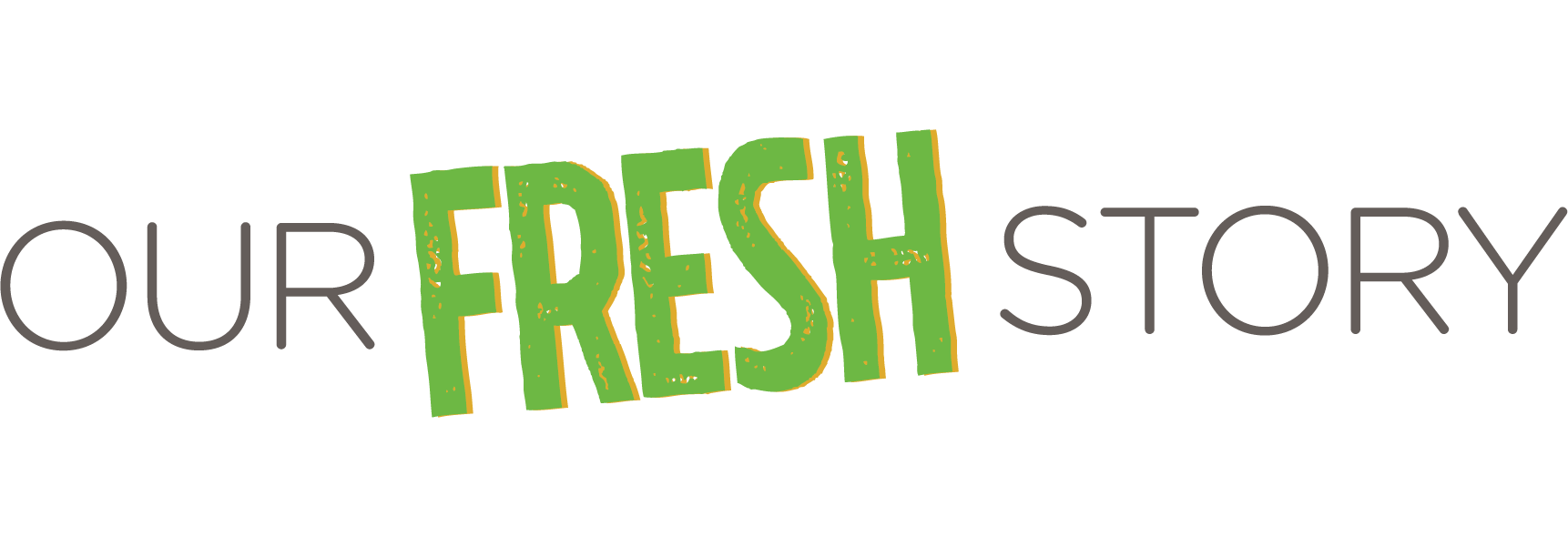 freshstory_2.png