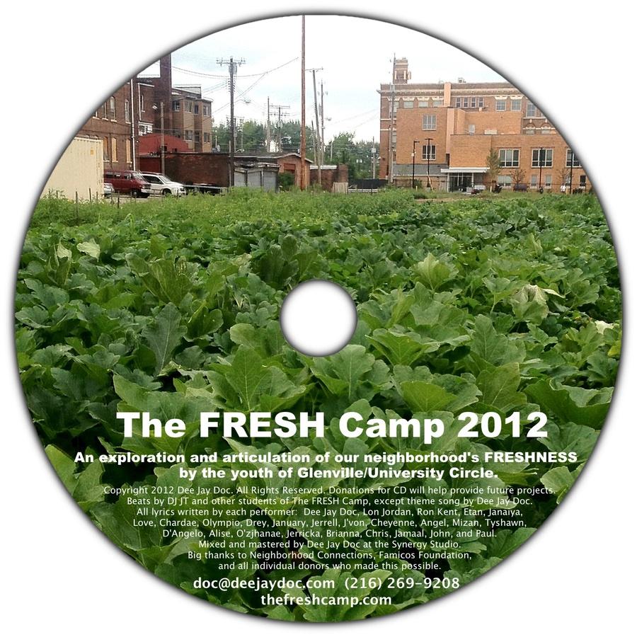 Fresh Camp 2012.jpg