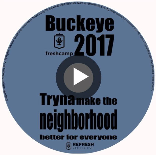 Buckeye Fresh Camp 2017.jpg