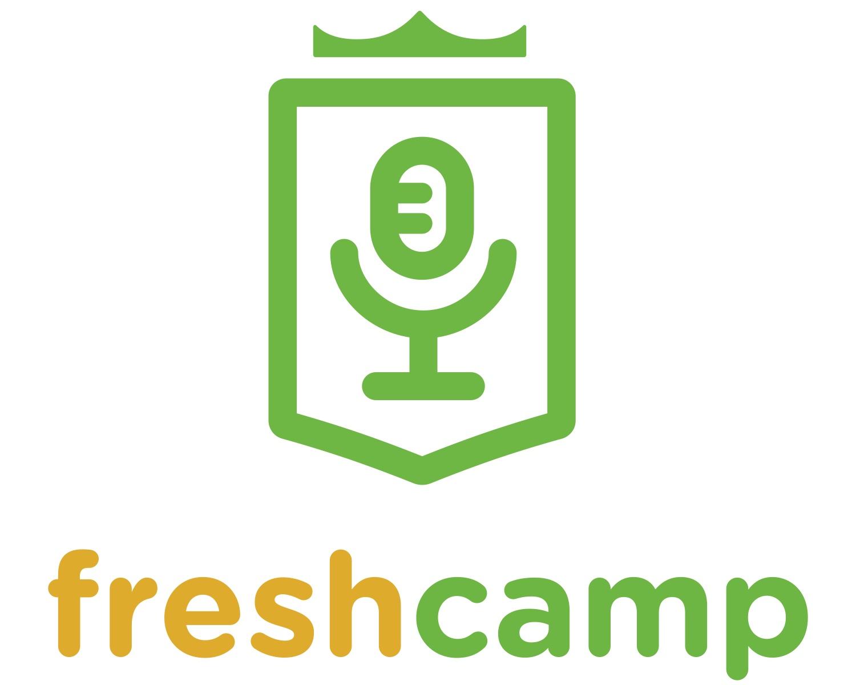 Fresh Camp Brand.jpg