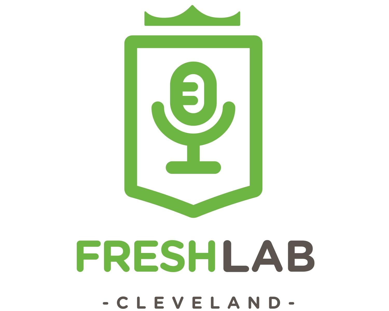 Fresh Lab Brand.jpg