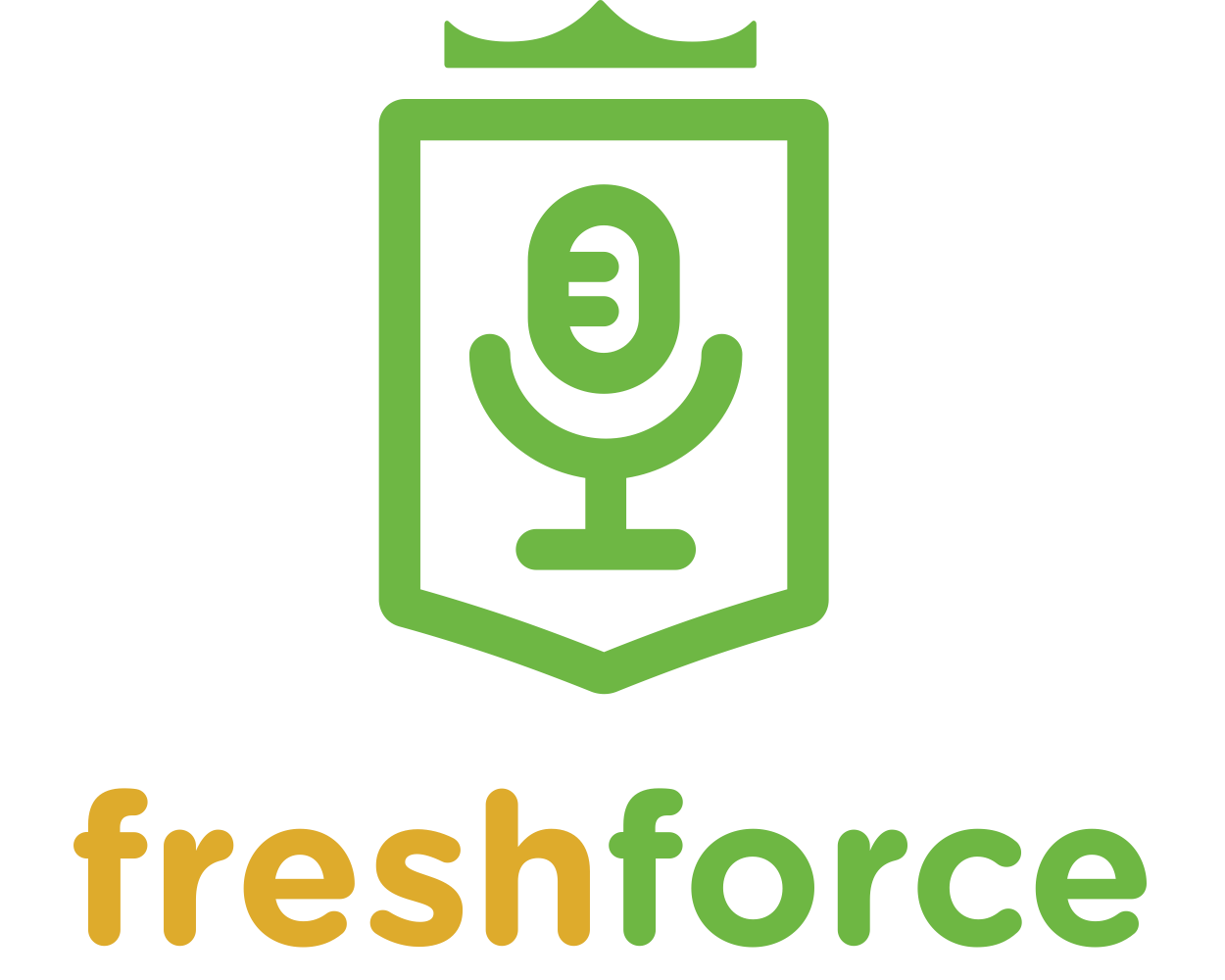Fresh Force Logo for video size on web.png