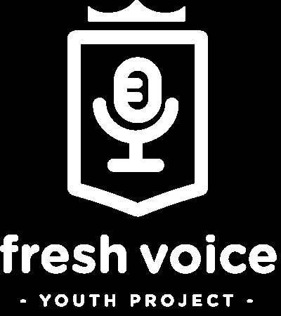 Fresh Voice logo (white).png