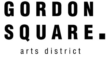 gordon square logo.jpg