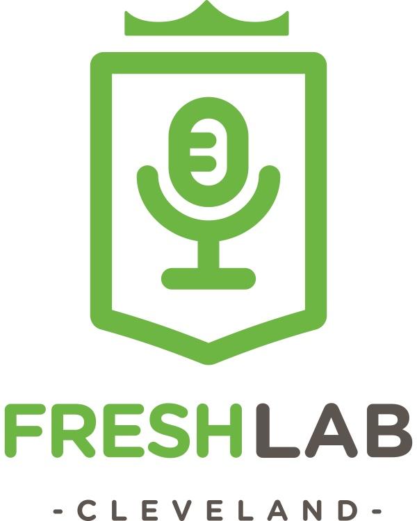 Fresh Lab Logo.jpg
