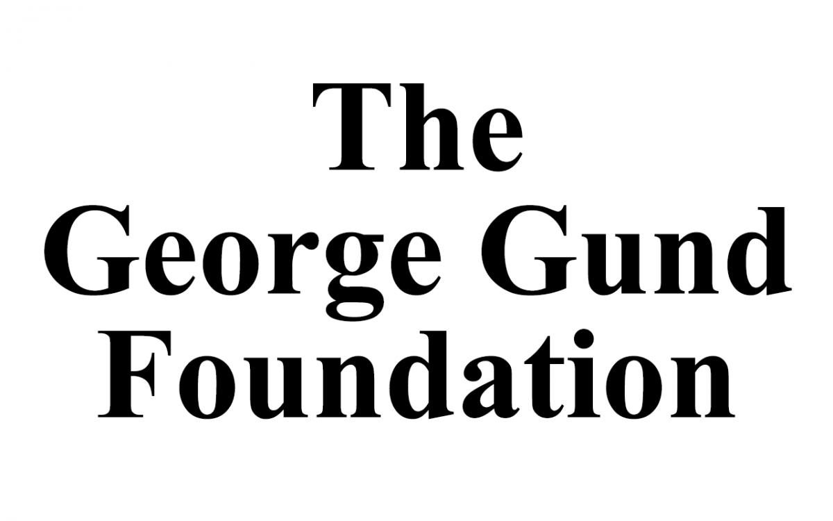 Gund-logo.png