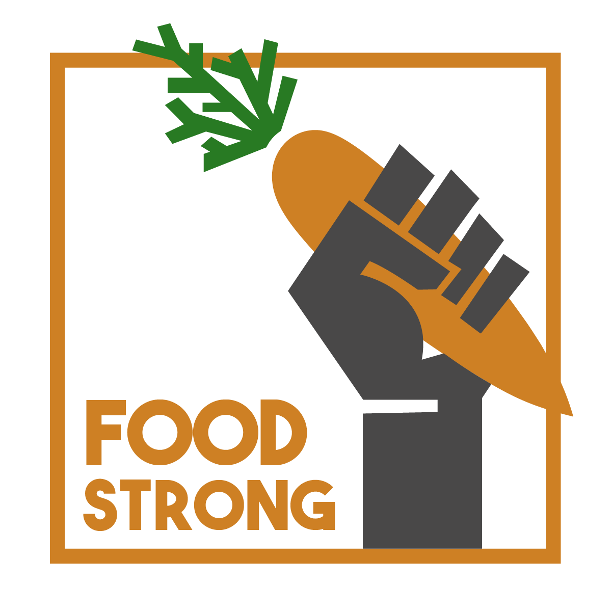 Foodstrong-Logo-square.png