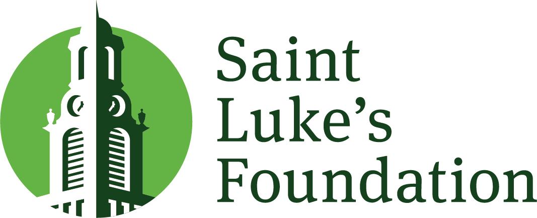 Saint Luke's Logo (high).jpg