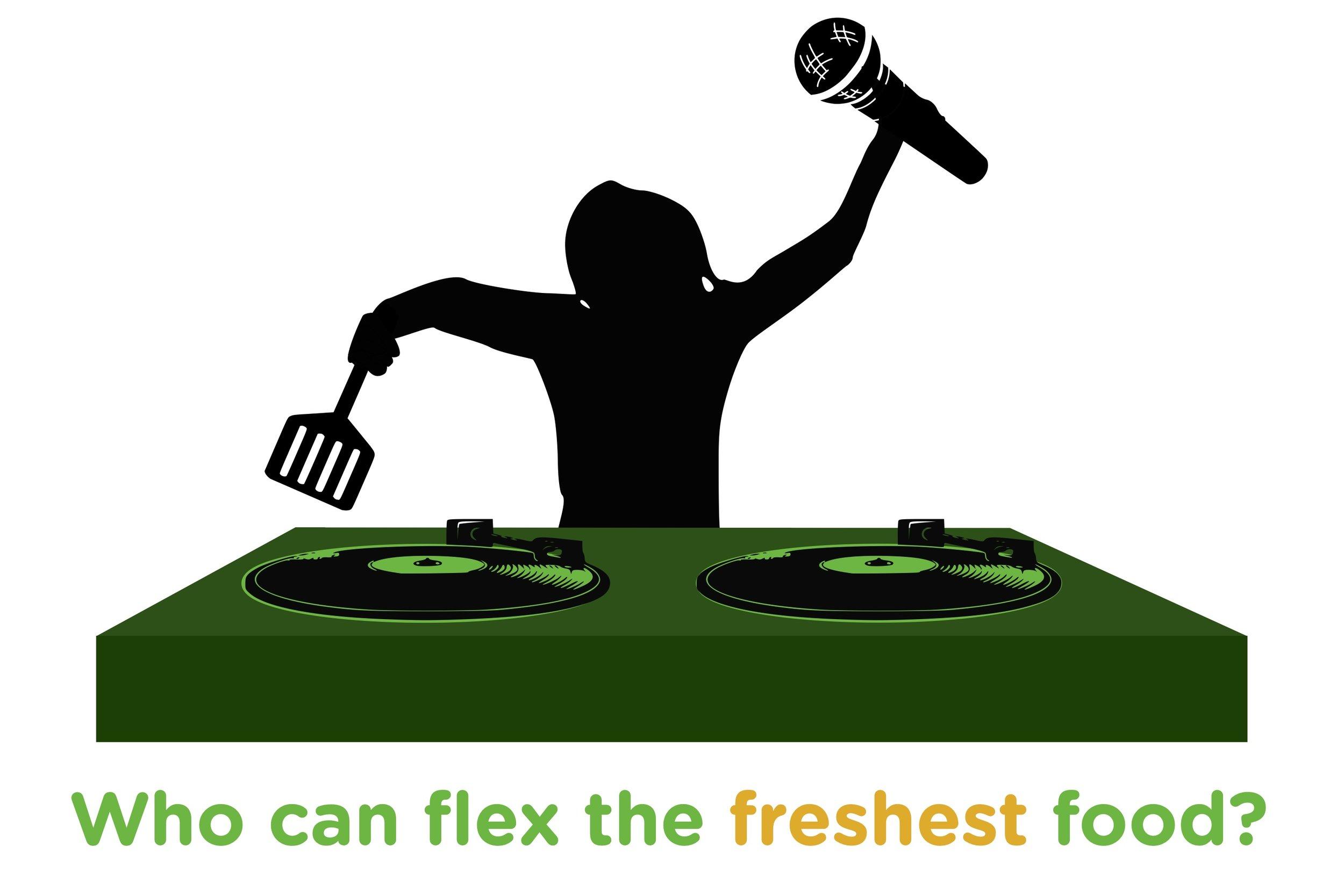 Fresh Flex Image only clear.jpg