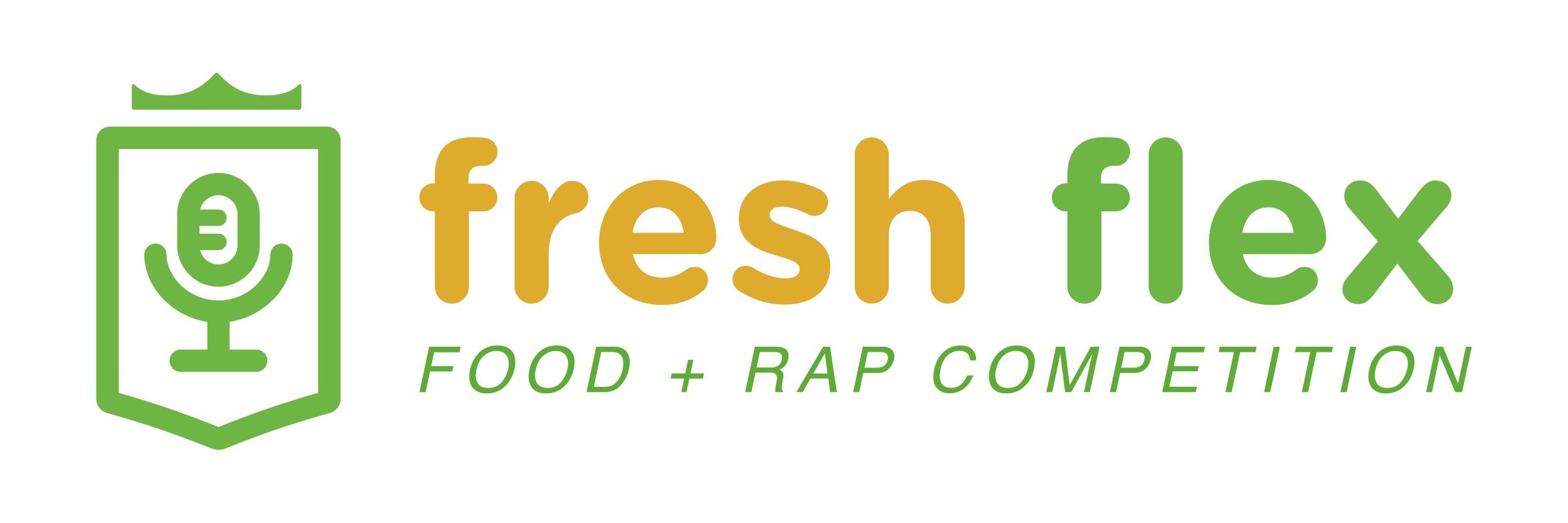 Fresh Flex Logo.jpg