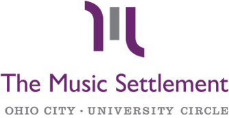 Music Settlement logo.png