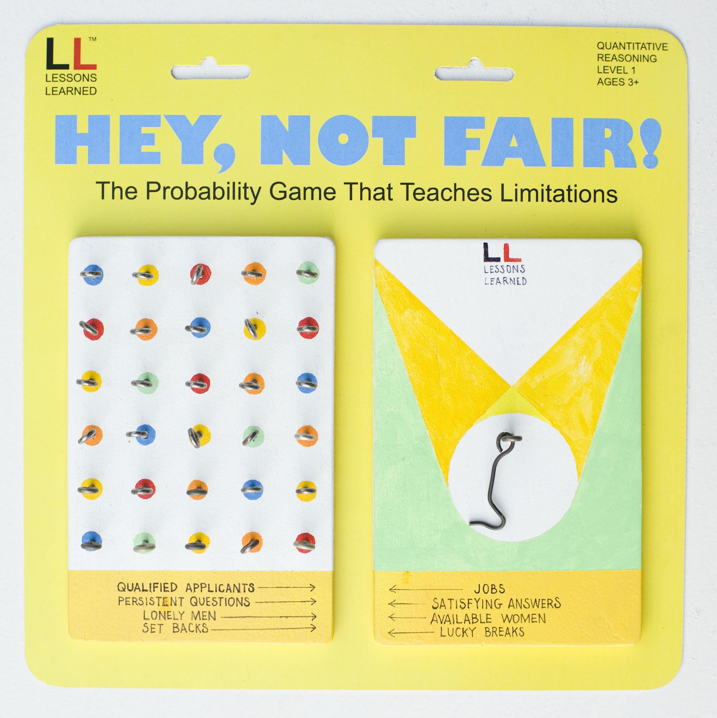 hey,not_fair!.jpg