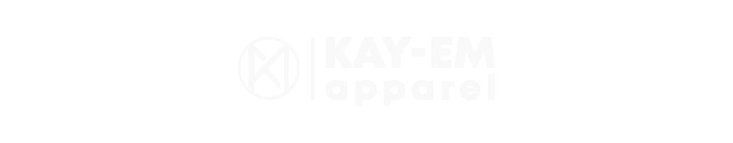 Logo-3-01.png