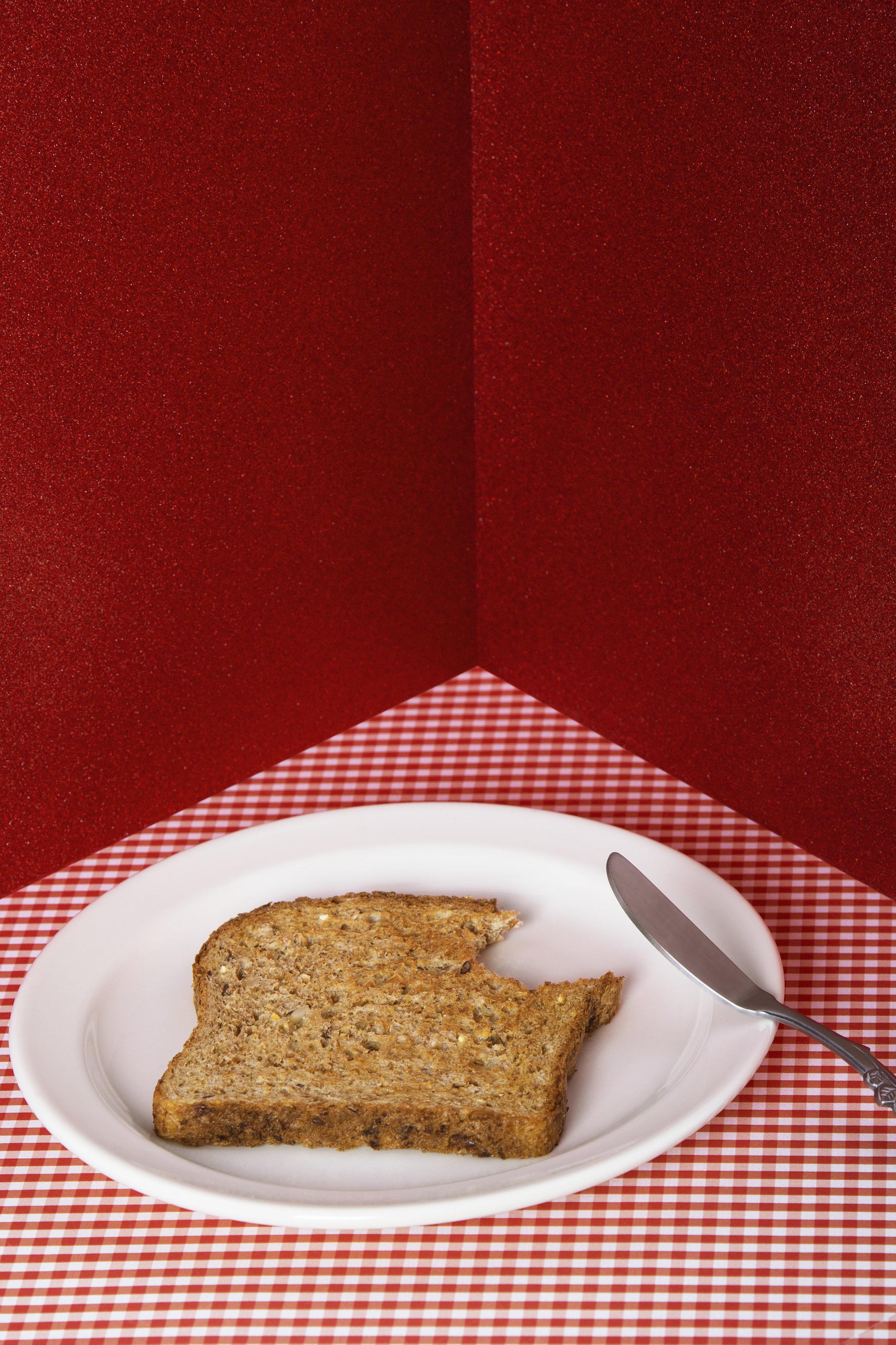toast edit2.jpg