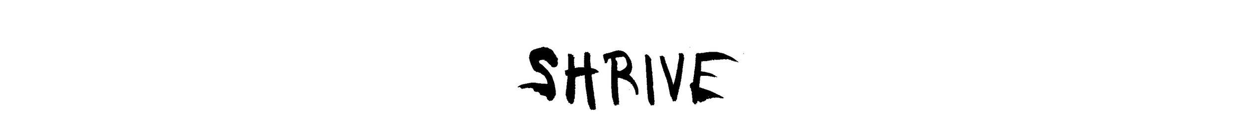 Shrive Title 2 copy.jpg