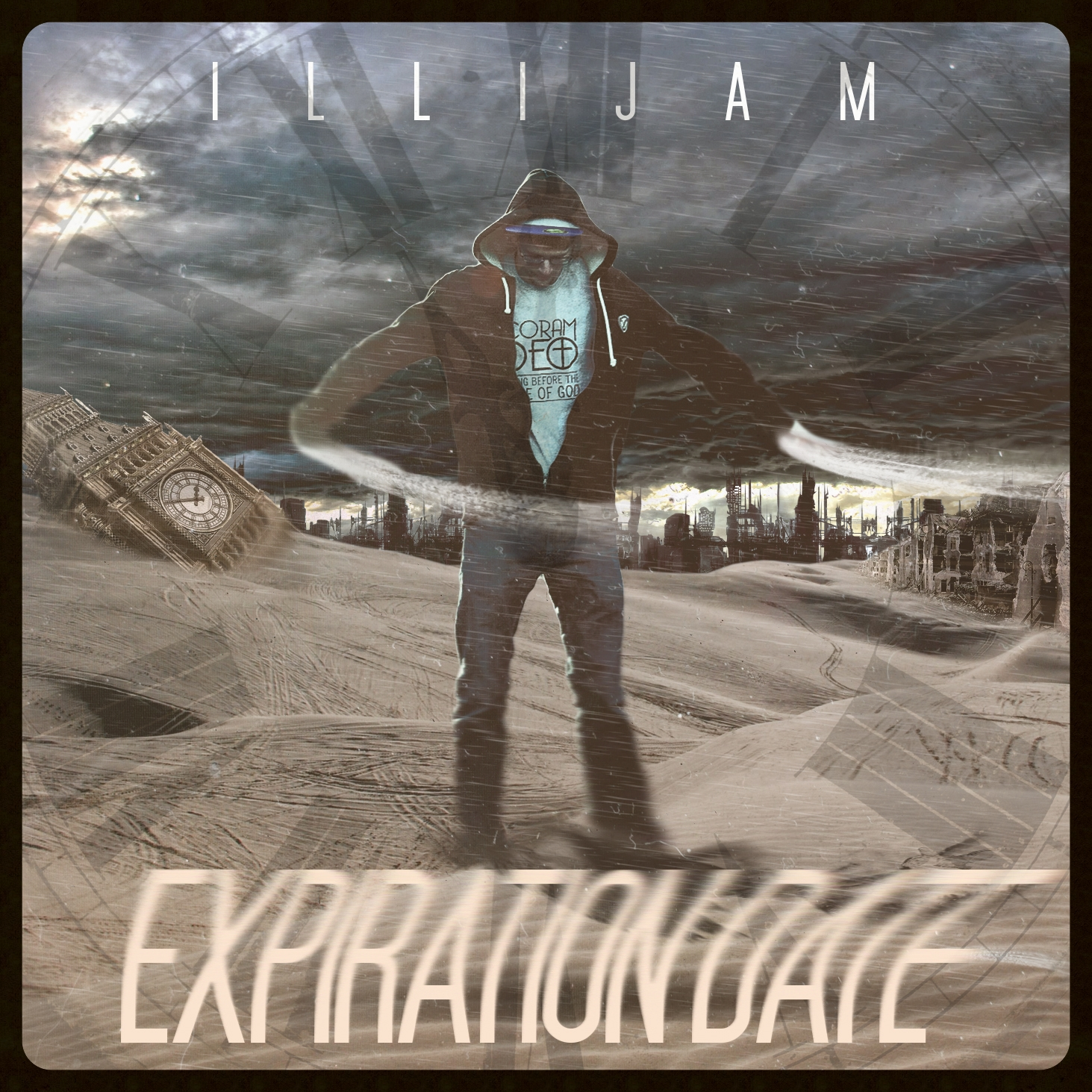 Expiration Date Album Cover.jpg