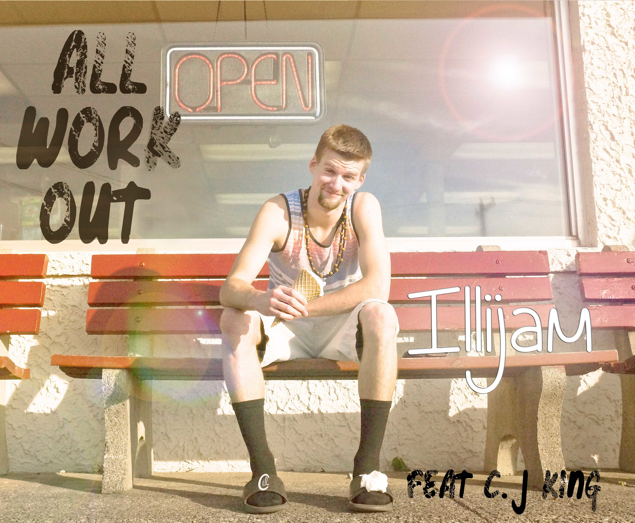 All Work Out Cover Art - 1 MB.jpg