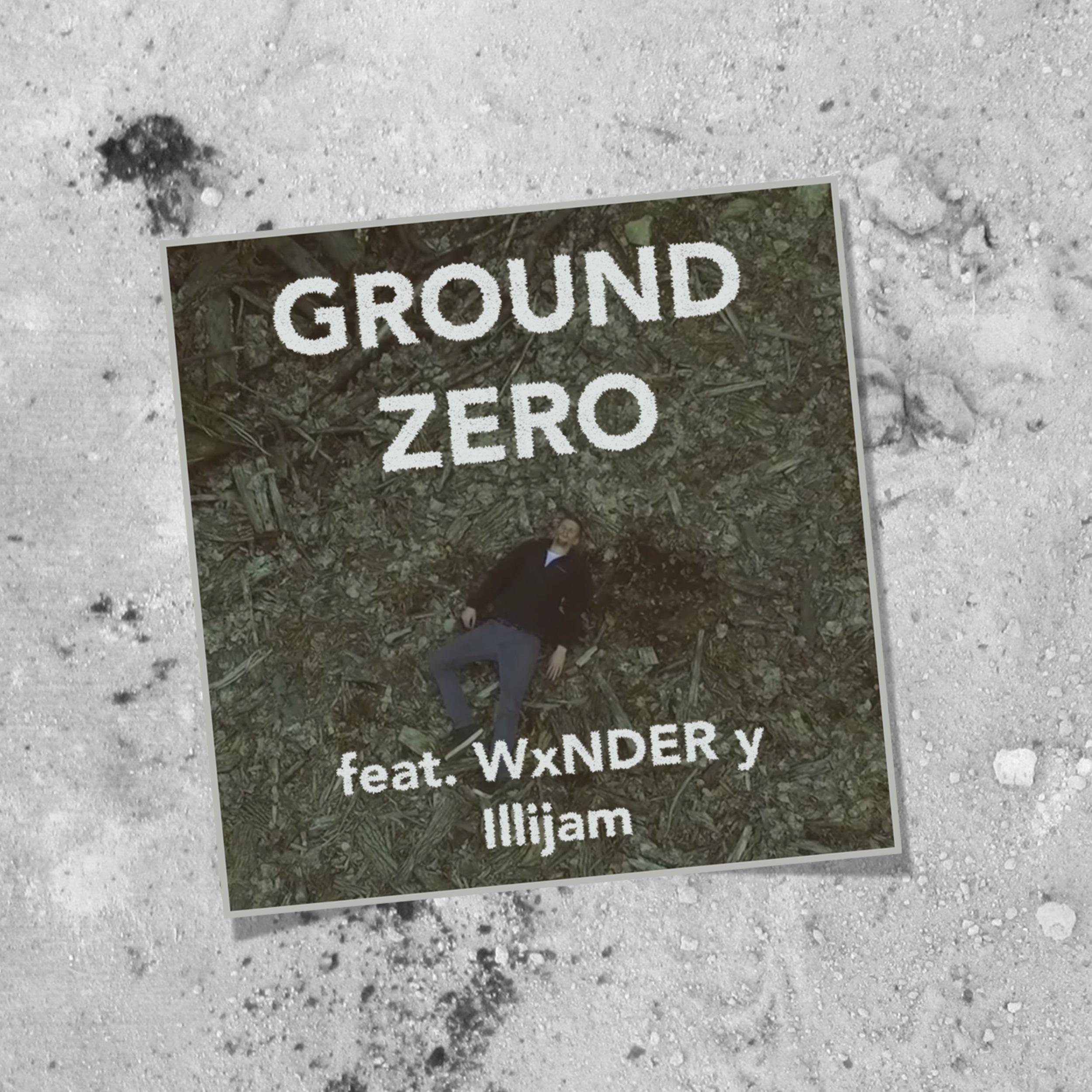 Ground Zero - Artwork - 3000x3000.jpg