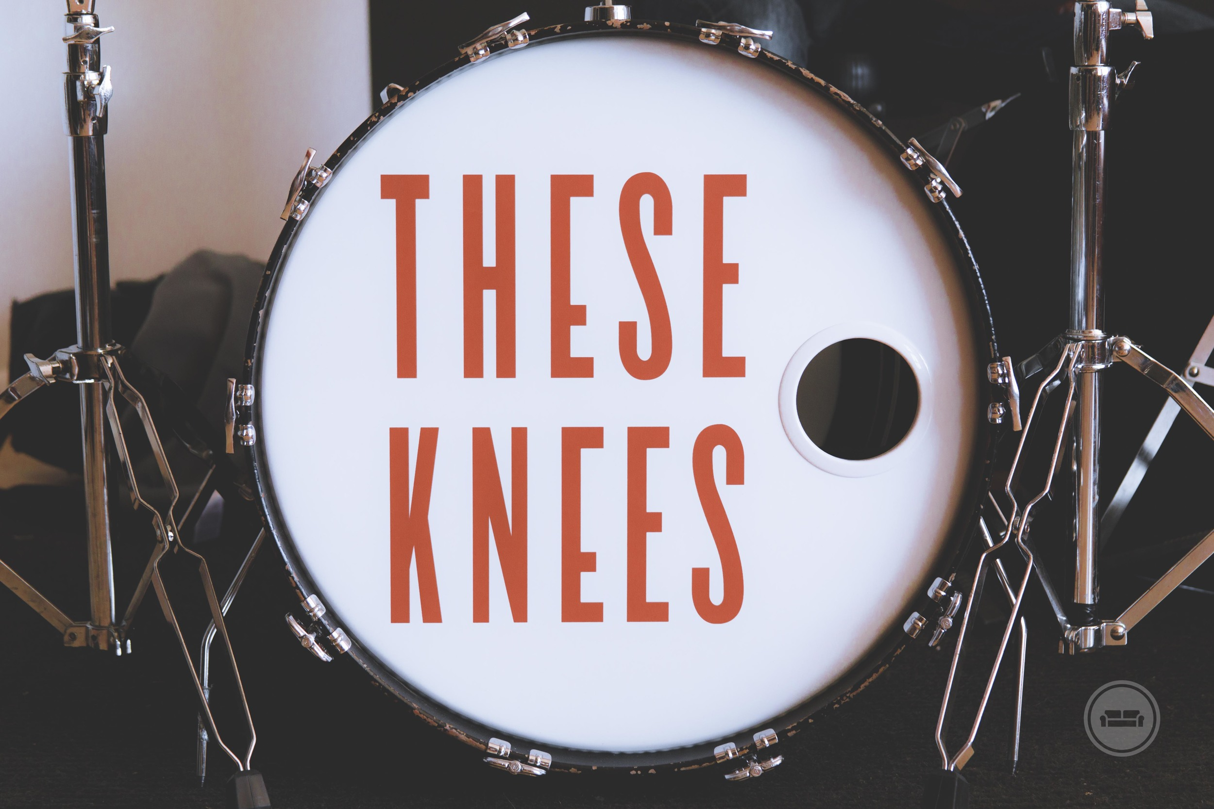 These Knees 1.jpg