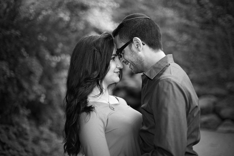 20150516-couple6.jpg