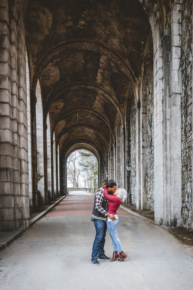 Arielle & Ty Couples Session Fort Tryon NYC (2).jpg