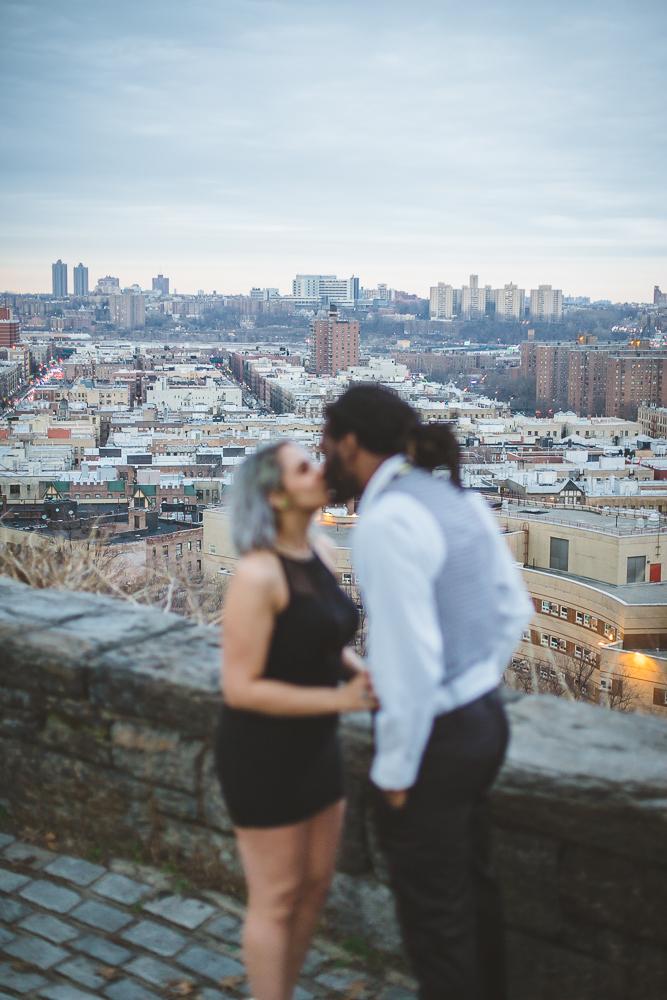 Arielle & Ty Couples Session Fort Tryon NYC (10).jpg