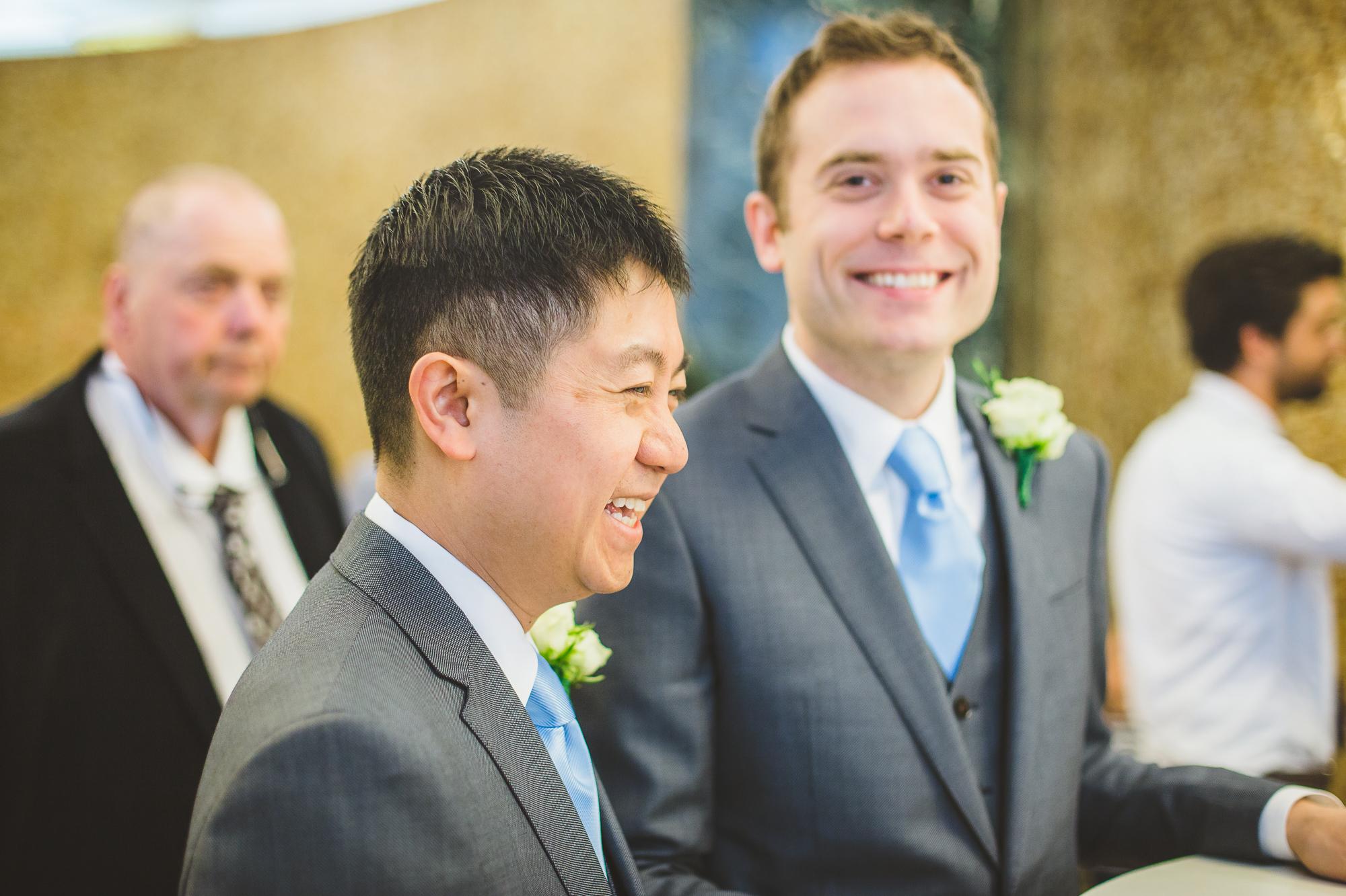 John & Albert's NYC City Hall Wedding  (1).jpg