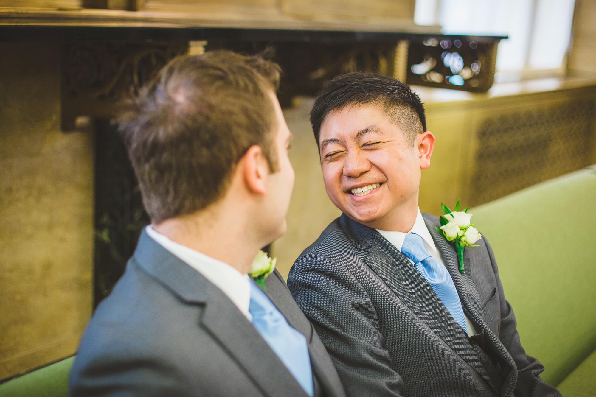 John & Albert's NYC City Hall Wedding  (19).jpg