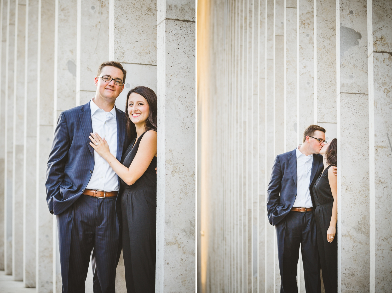 John & Meghan NYC Lincoln Center Proposal (9).jpg