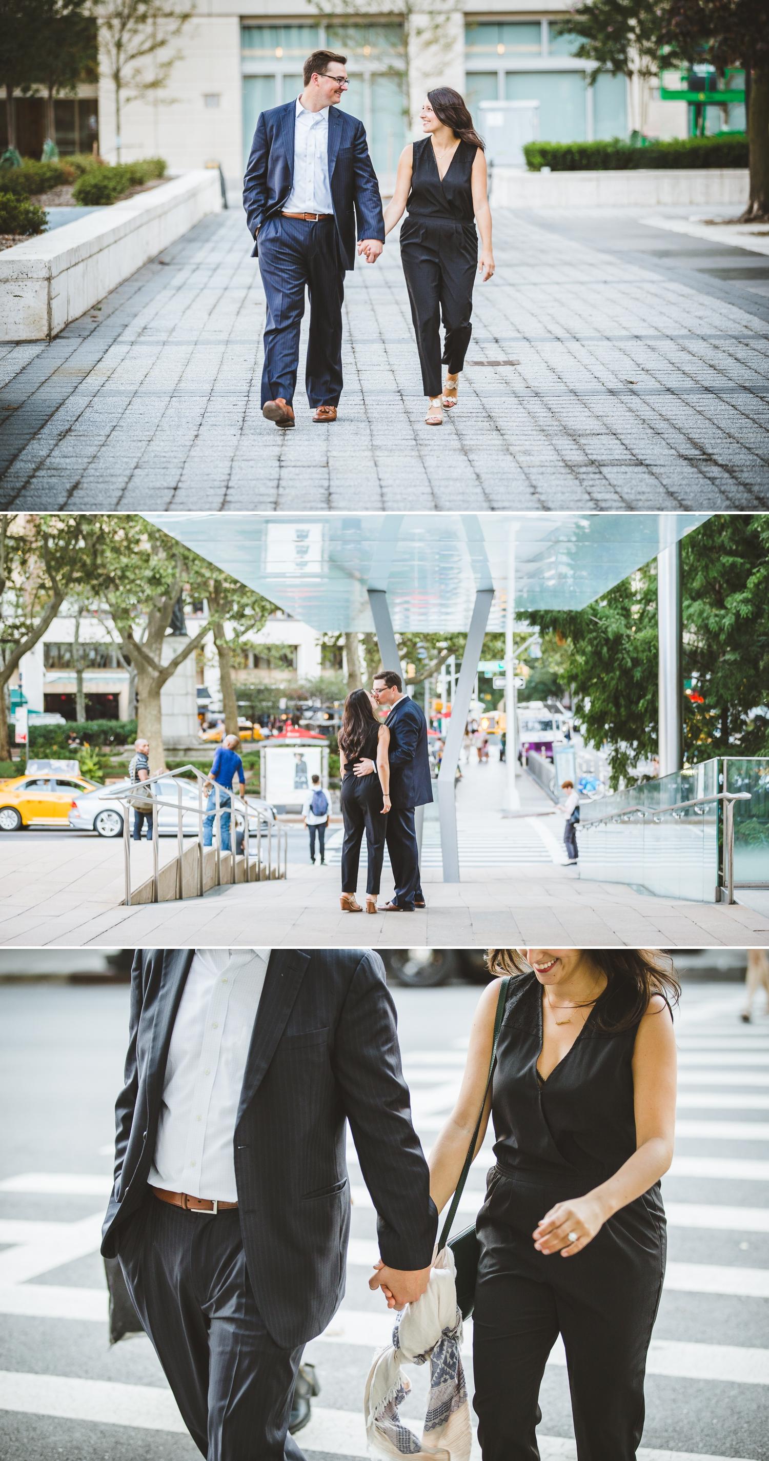 John & Meghan NYC Lincoln Center Proposal (10).jpg
