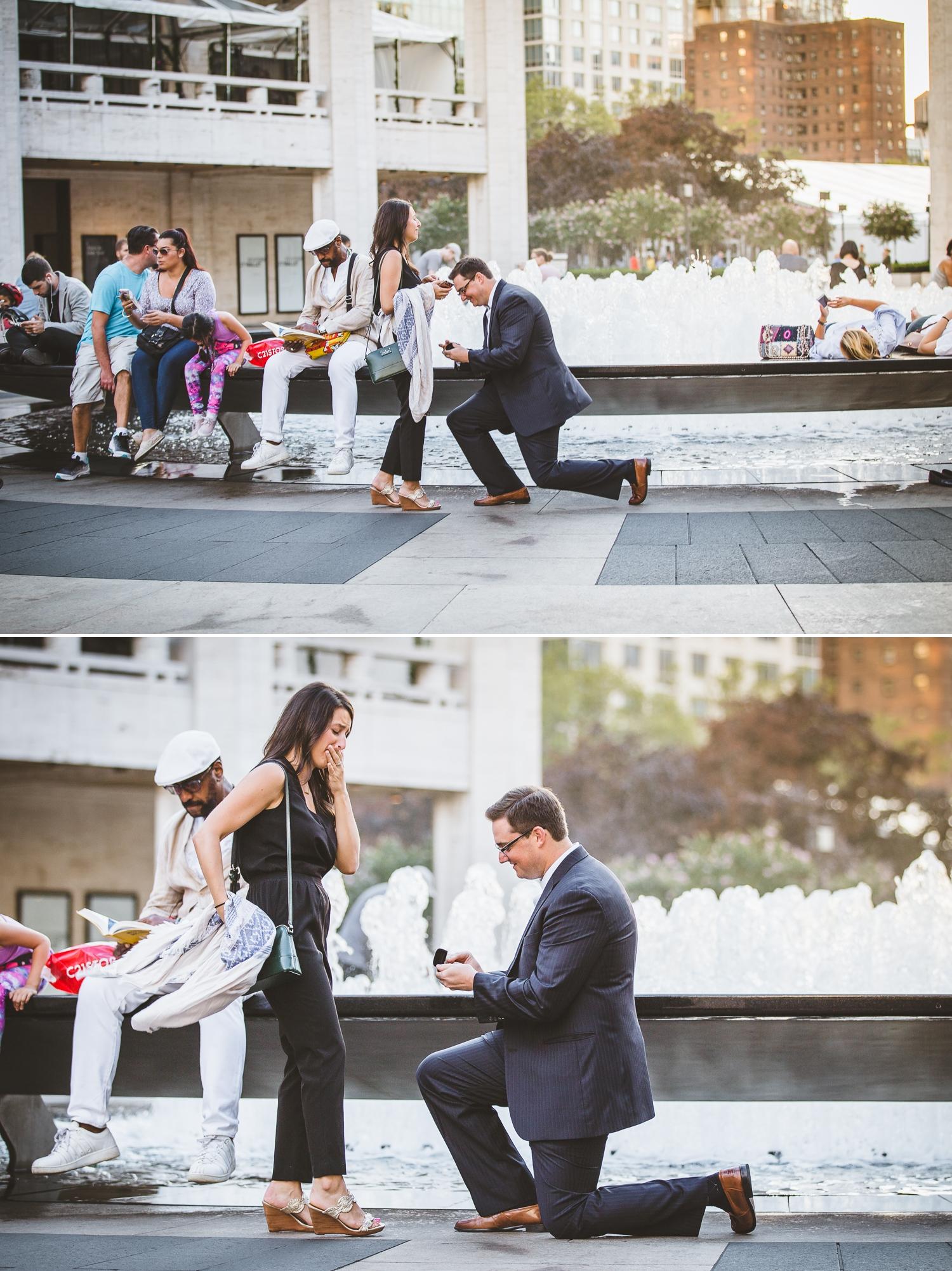 John & Meghan NYC Lincoln Center Proposal (1).jpg