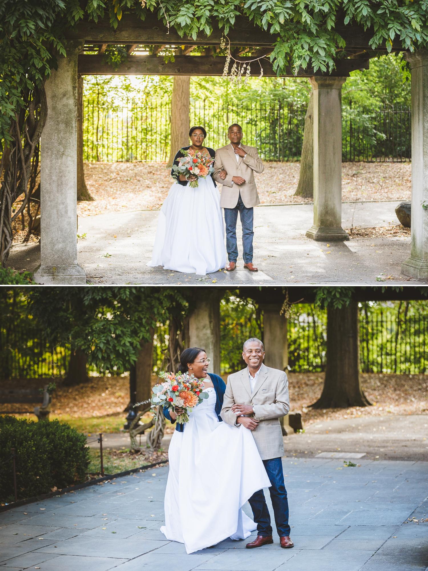 Janelle & Kevin Blog 12.jpg