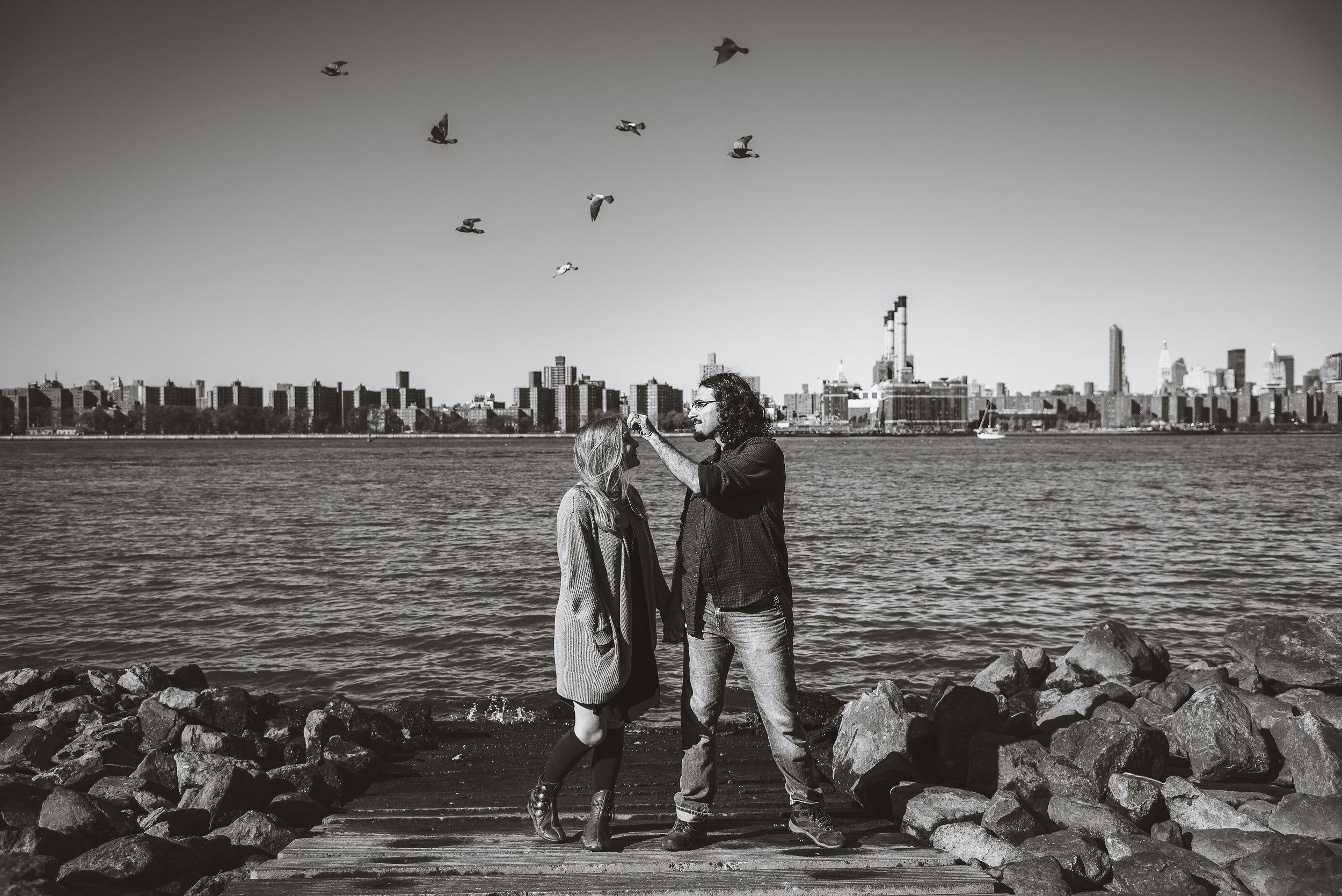 Emily&Chris(10).jpg