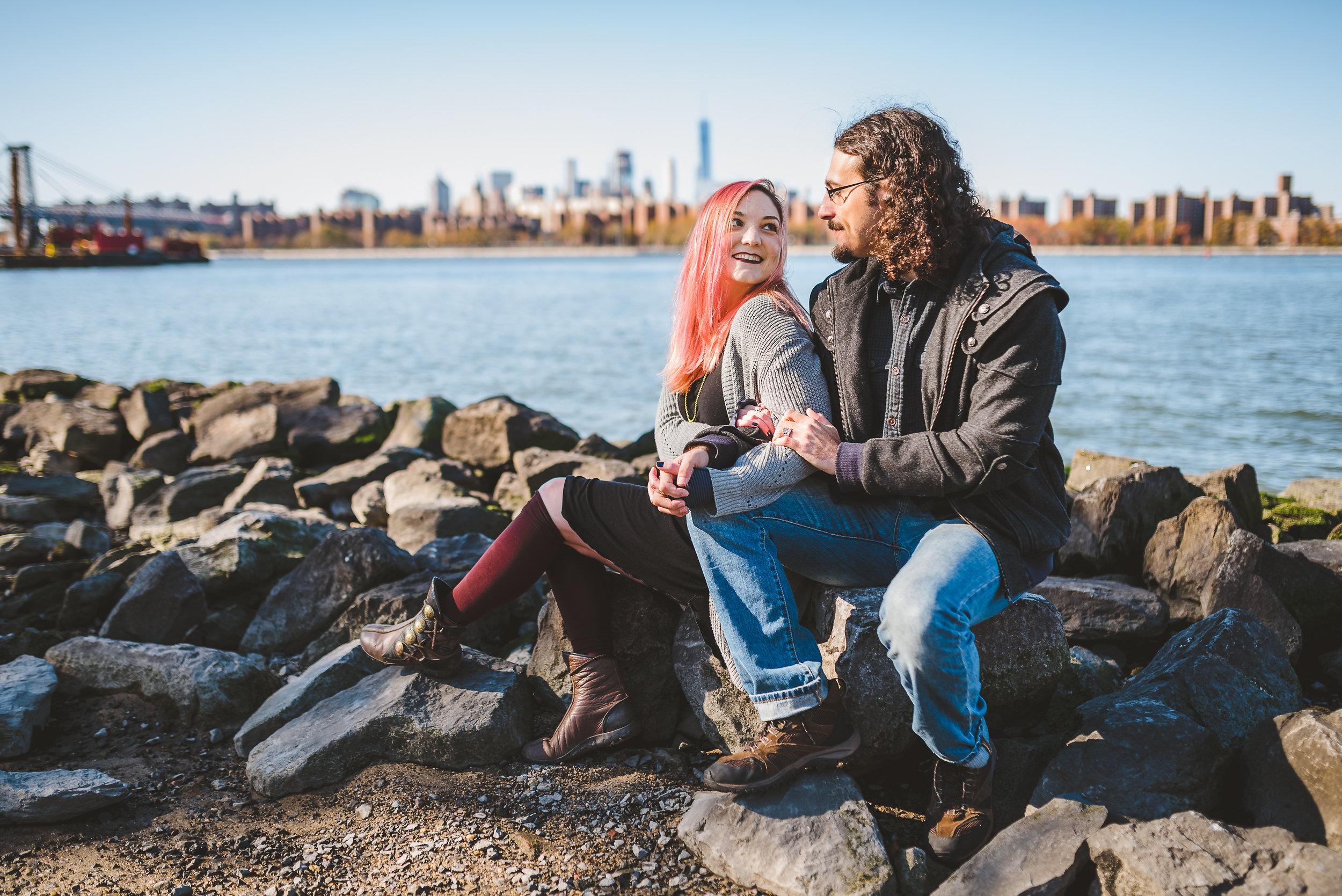 Emily&Chris(24).jpg