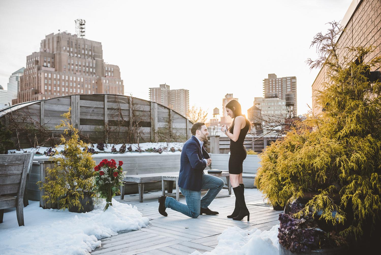 Roxy Hotel NYC Proposal (2).jpg