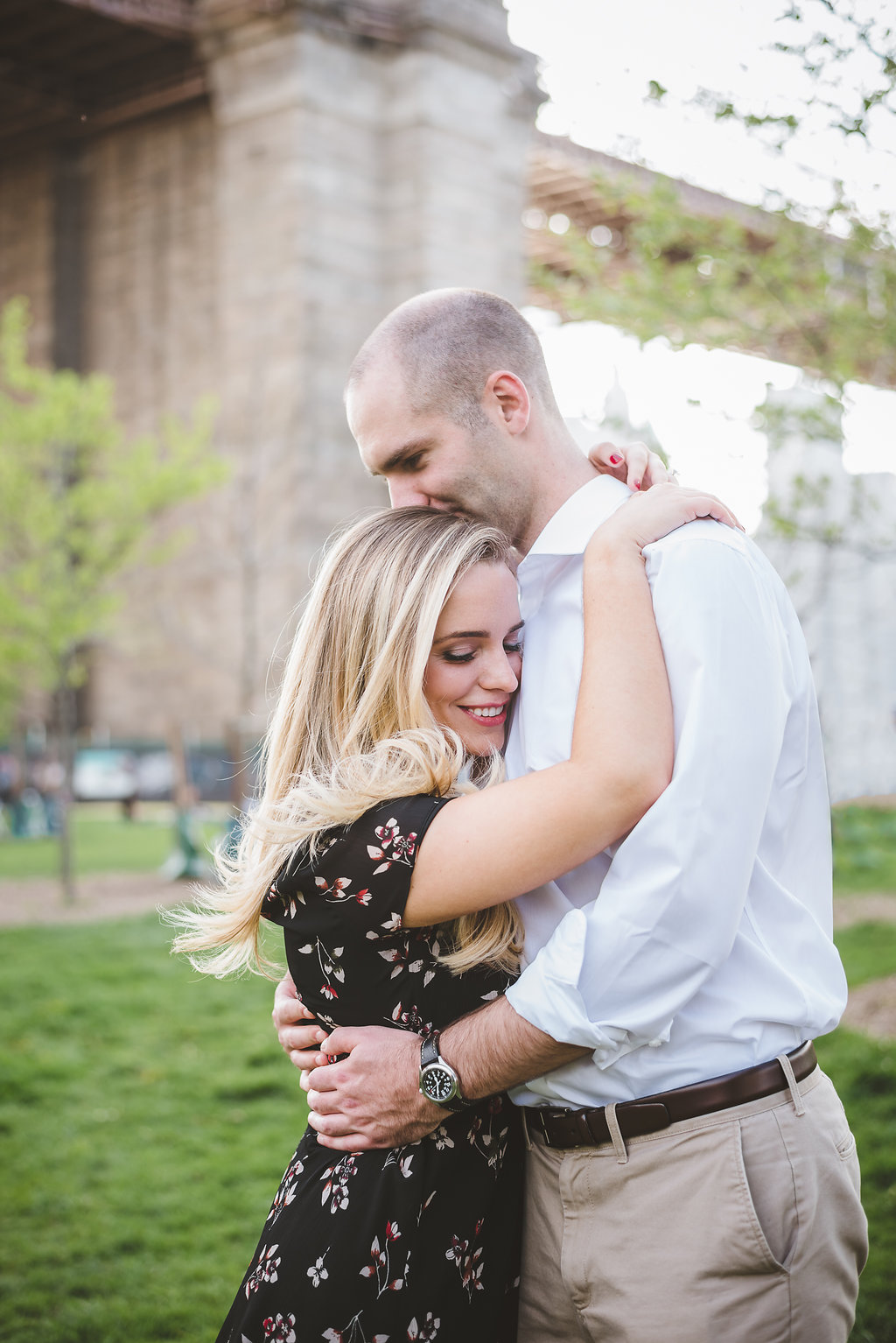 Brooklyn-Bridge-Park-Dumbo-NYC-Engagement-Photography (8).jpg