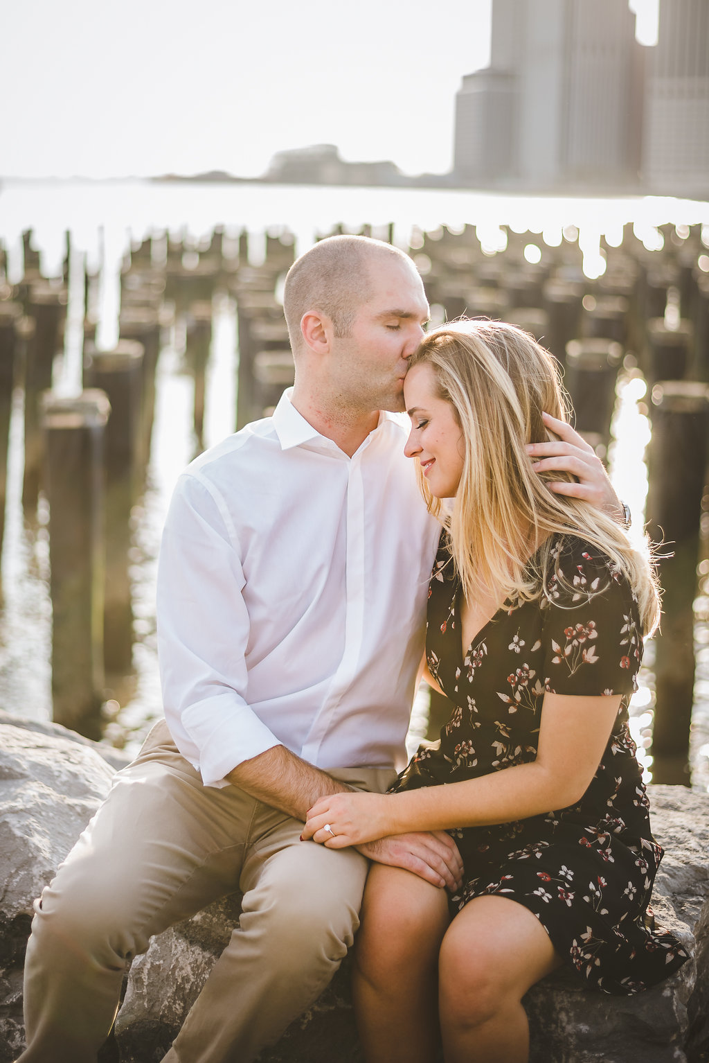 Brooklyn-Bridge-Park-Dumbo-NYC-Engagement-Photography (16).jpg