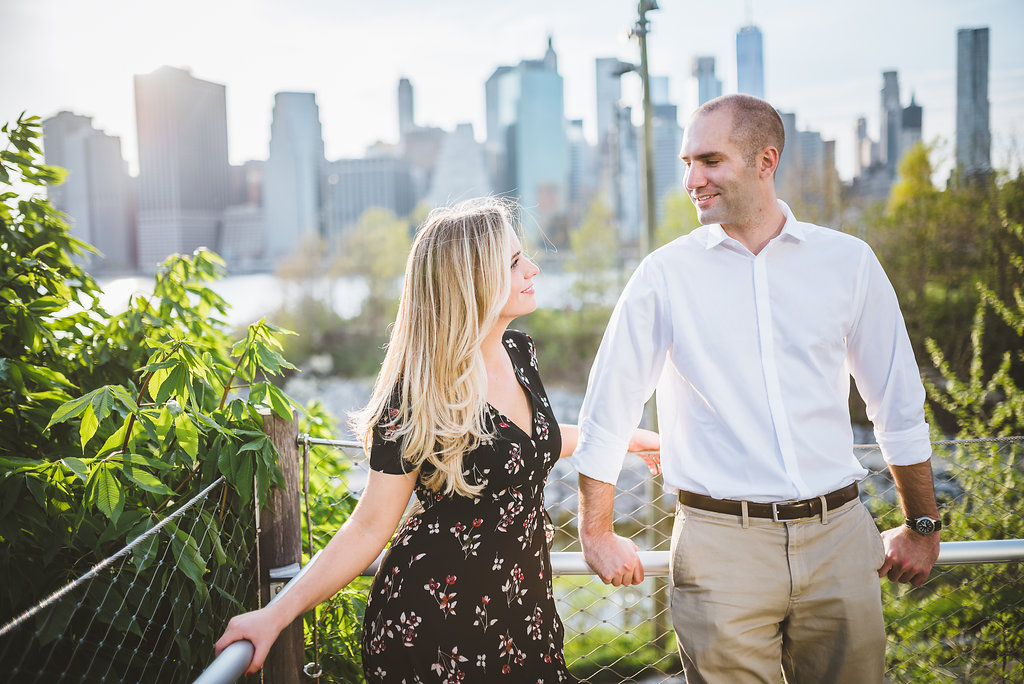 Brooklyn-Bridge-Park-Dumbo-NYC-Engagement-Photography (17).jpg