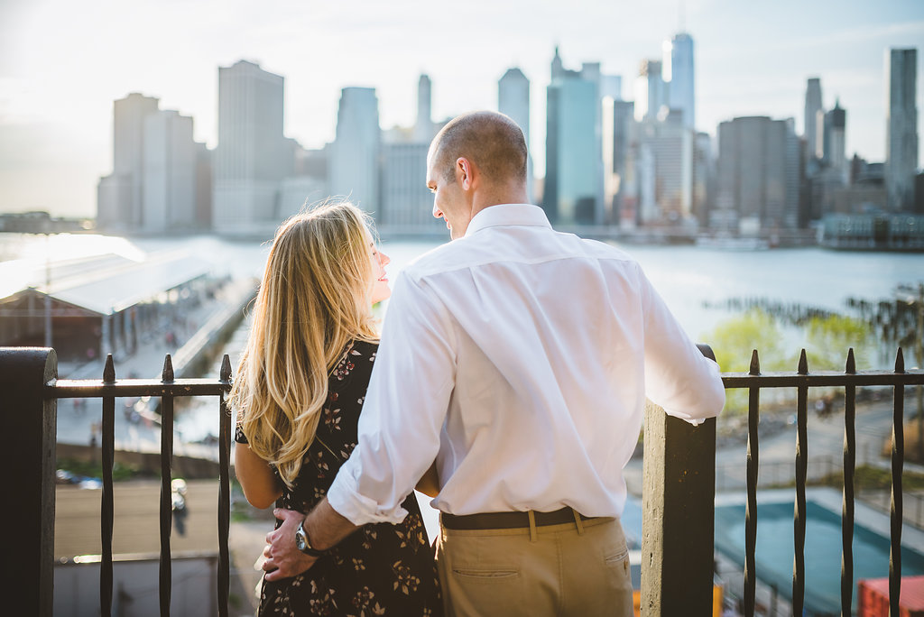 Brooklyn-Bridge-Park-Dumbo-NYC-Engagement-Photography (19).jpg