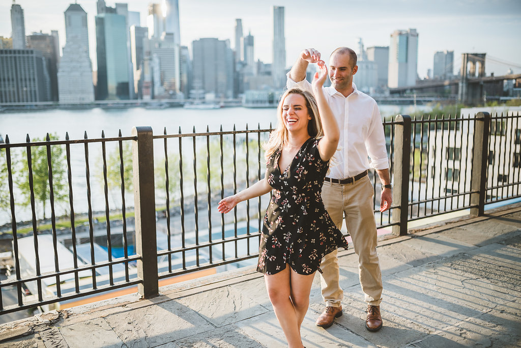 Brooklyn-Bridge-Park-Dumbo-NYC-Engagement-Photography (20).jpg