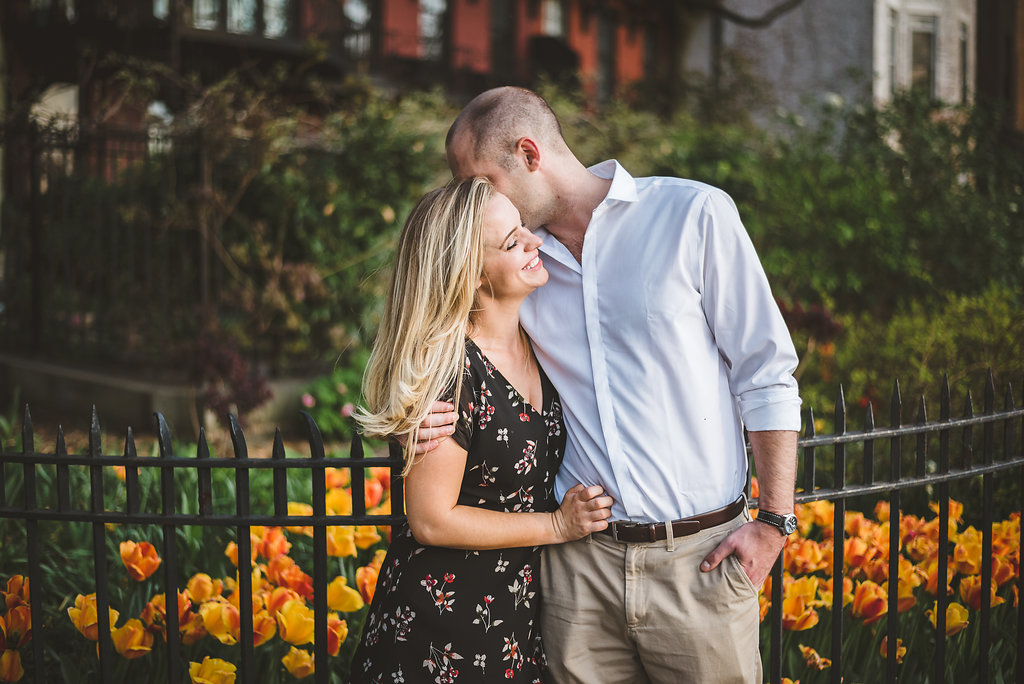 Brooklyn-Bridge-Park-Dumbo-NYC-Engagement-Photography (23).jpg